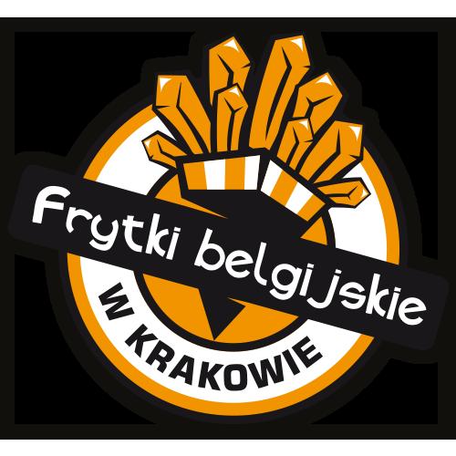 Frytki Belgijskie w Krakowie